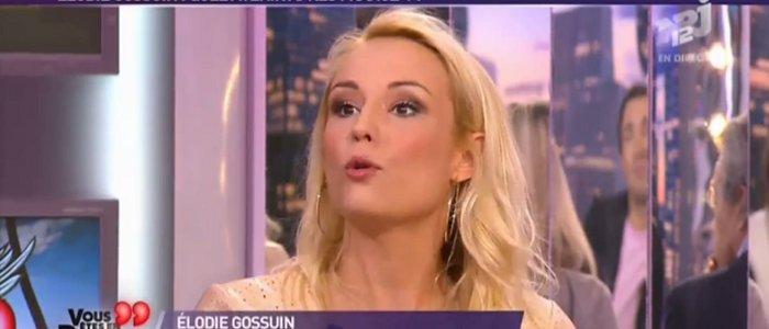 Elodie gossuin toute l 39 actualit de elodie gossuin - Elodie gossuin miss france ...