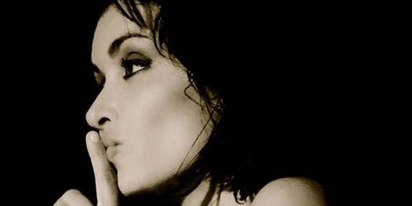 Jenifer Santo Barracato The Voice 2