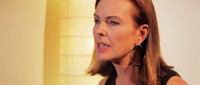 Carole Bouquet chirurgie esthetique