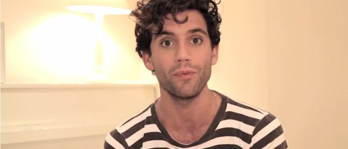Mika monologues agacent Jenifer