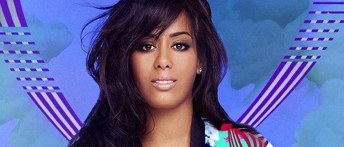 Amel Bent faux-bond François Hollande