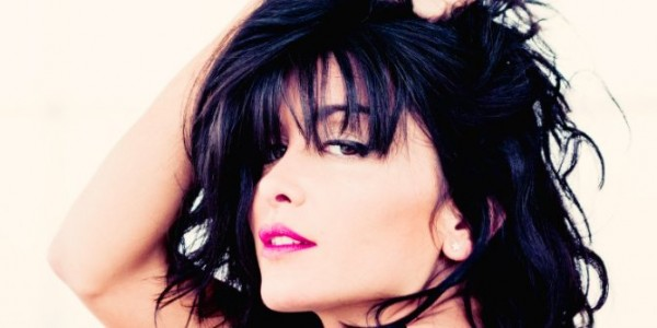 Jenifer conge maternite producteurs The Voice