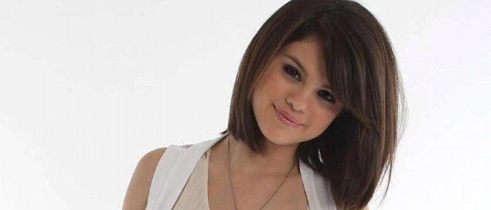 Selena Gomez Justin Bieber bientôt des jumeaux