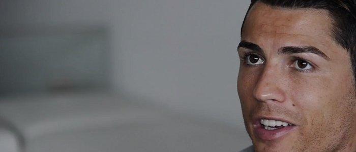 Cristiano Ronaldo, un coma et un accident évoqués sur Twitter