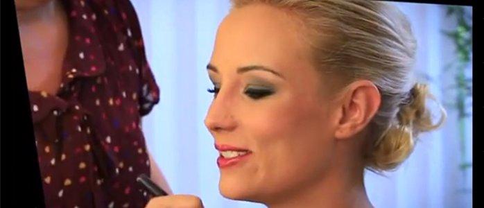 Elsa pataky rencontre avec chris