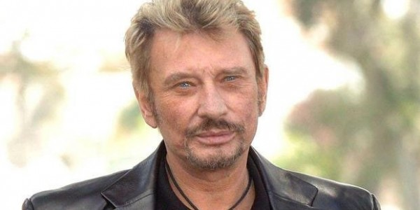 Johnny Hallyday tentative de suicide deception amoureuse