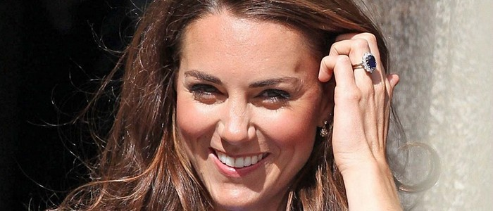 Kate Middleton son mari debarrasse de Carole Middleton