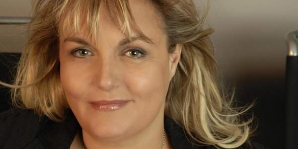 Monica bellucci de l 39 avant apr s sa rupture avec vincent cassel - Fille de valerie damidot ...
