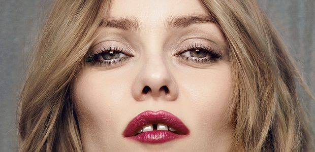Vanessa Paradis bientôt coachee par Mary Kate Olsen