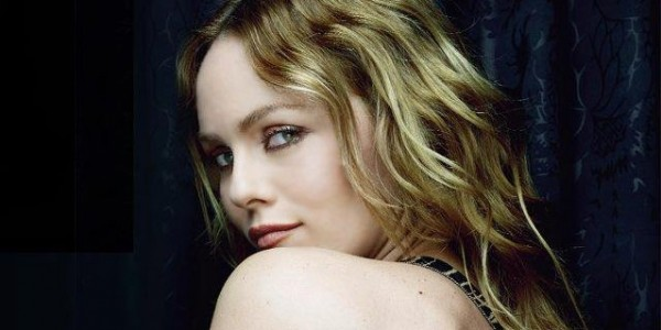 Vanessa Paradis quitte Johnny Depp