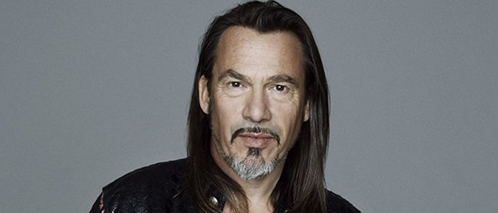 florent pagny fait poiroter la production de the voice. Black Bedroom Furniture Sets. Home Design Ideas