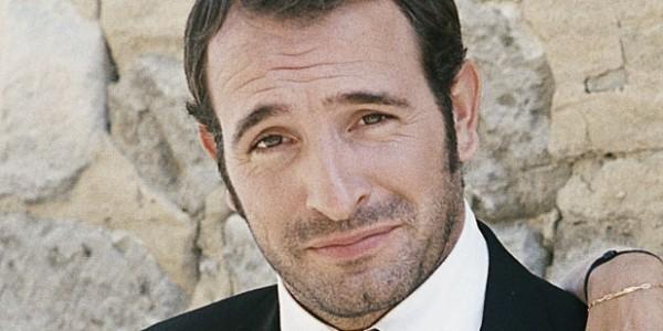 Jean dujardin une paule pour jean paul belmondo mobilis for Dujardin belmondo