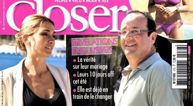 plan rencontre gay club à Sarcelles