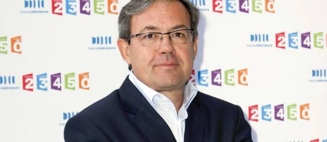 Mort de Benoît Duquesne françois Hollande