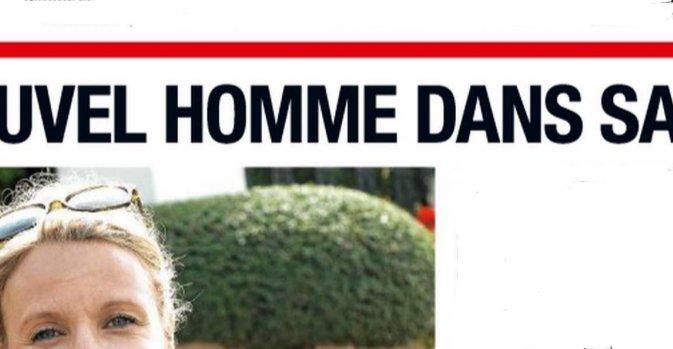 Emmanuel lamy for Dujardin notaire saint germain en laye