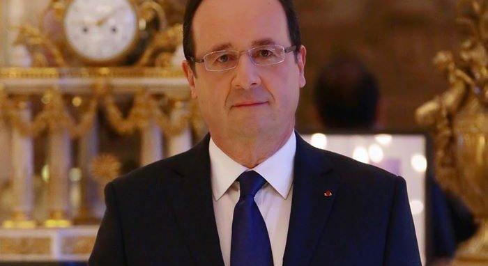 Aquilino Morelle balance « François Hollande est un faux gentil et un vrai méchant »
