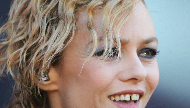 Vanessa Paradis dit non à The Voice