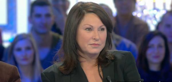 Evelyne Thomas a lâché Jean-Luc Delarue par amour