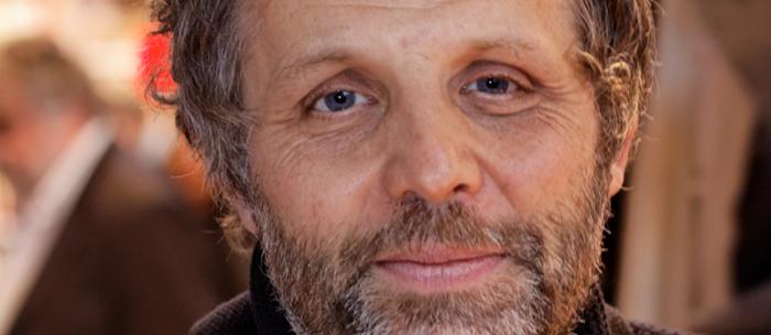 Dieudonné «un appel au boycott» de Stéphane Guillon