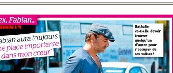 Jean Dujardin«Je ne fais pas de pub, je ne suis pas un porc»