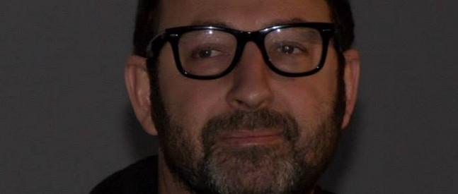 Kad Merad impressionné par François Hollande, un vrai président