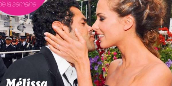 Melissa Theuriau et Jamel Debbouze, quel est le secret de la réussite de leur couple  ?