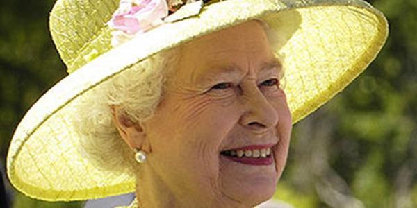 Que se passera-t-il si Elizabeth II venait à mourir ?