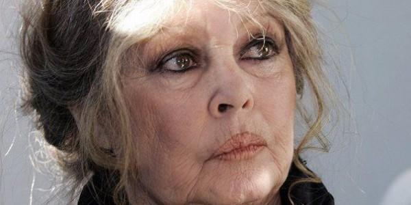 Brigitte Bardot poste un message cinglant contre France 2