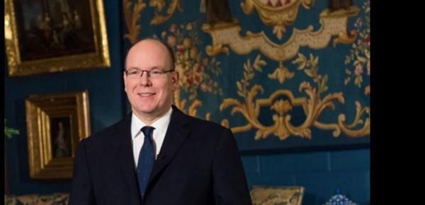 Malgré Charlène de Monaco, le prince Albert ne s'est pas calmé