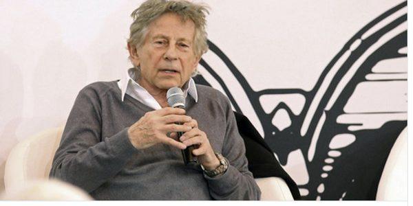 Roman Polanski bientôt aux États-Unis pour clore son affaire de viol