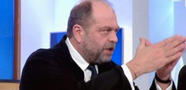 Eric Dupond-Moretti – Qui a déballé sur l'affaire Fillon. L'avocat a une idée (vidéo)