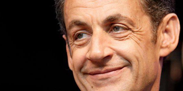 Nicolas Sarkozy était «à disposition» mais François Fillon l'a snobé