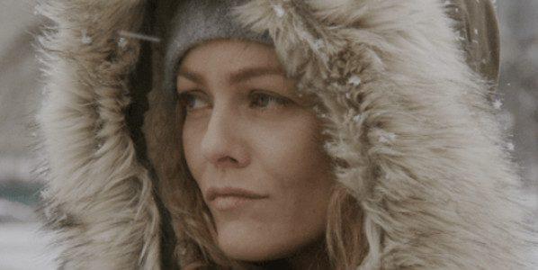 Vanessa Paradis «va jeter un froid» à Cannes avec son nouveau film
