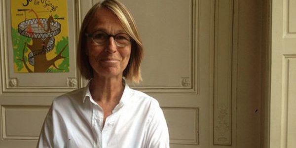 La lettre de suicide bouleversante du fils de la ministre de la Culture Françoise Nyssen