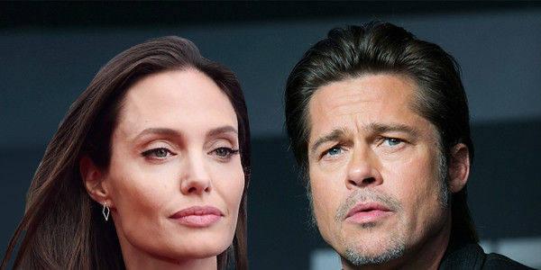 Angelina Jolie a enfin pris sa vie en main