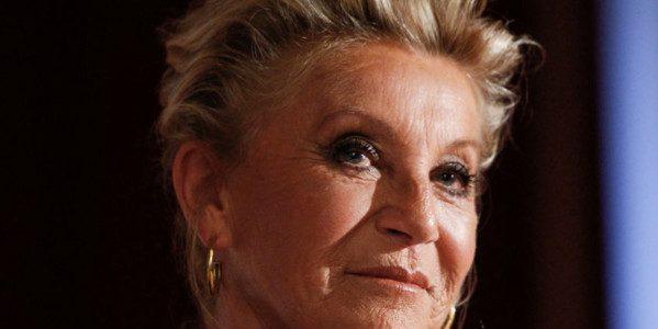 Sheila profite-t-elle de la mort de son fils ? Sa belle-fille accuse