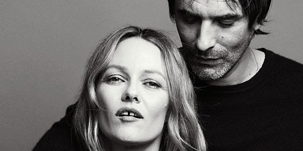 vanessa paradis et samuel benchetrit une officialisation ce soir aux c sar. Black Bedroom Furniture Sets. Home Design Ideas