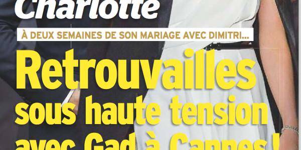 dimitri-rassam-et-charlotte-casiraghi-mariage-gad-elmaleh-accuse-le-coup