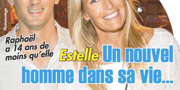 estelle-lefebure-raphael-de-casabianca-nouvel-homme-dans-sa-vie