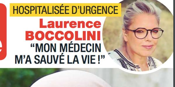 laurence-boccolini-hospitalisee-urgence-cause-precisee