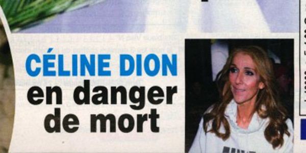 celine-dion-angoisse-diva-en-danger-de-mort