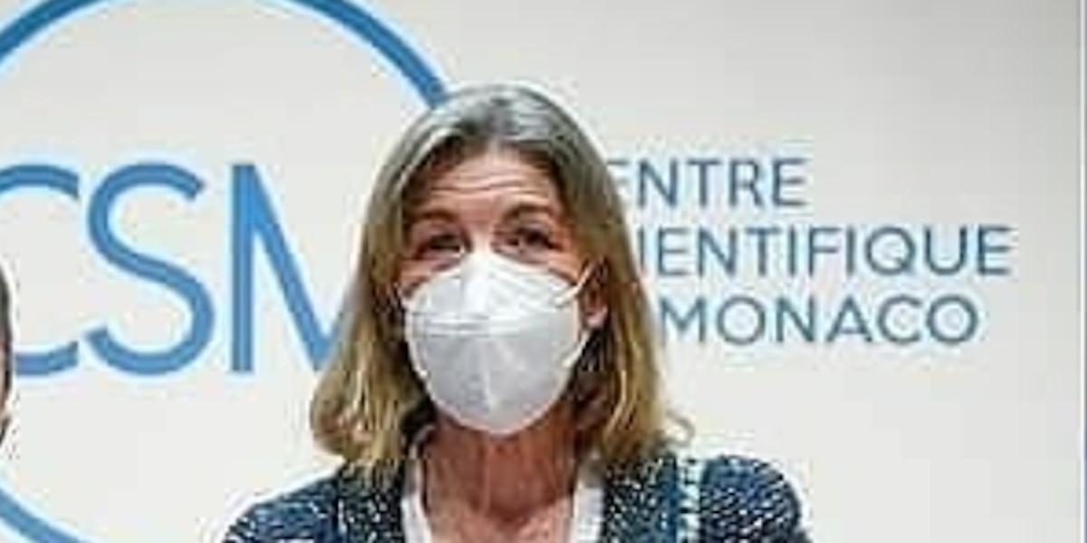 Caroline de Monaco «fâchée» après odieux commentaire à Lyon, décision implacable