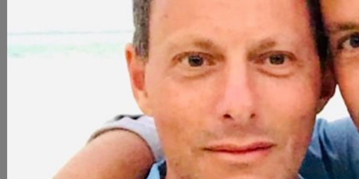Marc-Olivier Fogiel, règlement de compte avec Véronique Genest