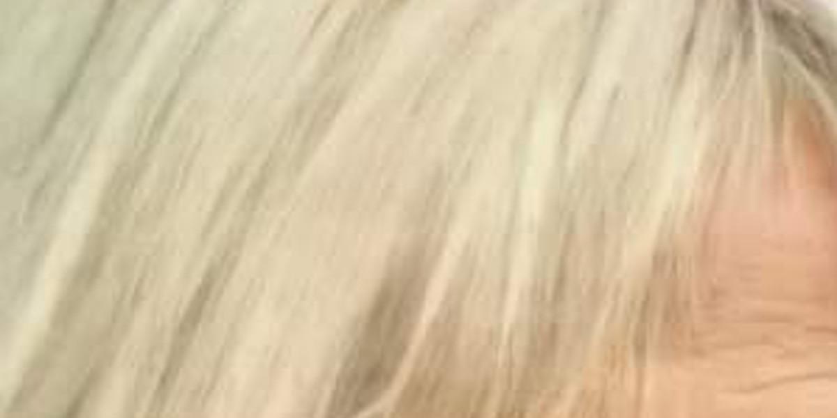 Brigitte Macron, odieuse «retouche», enfin une décision «apaisante» (photo)