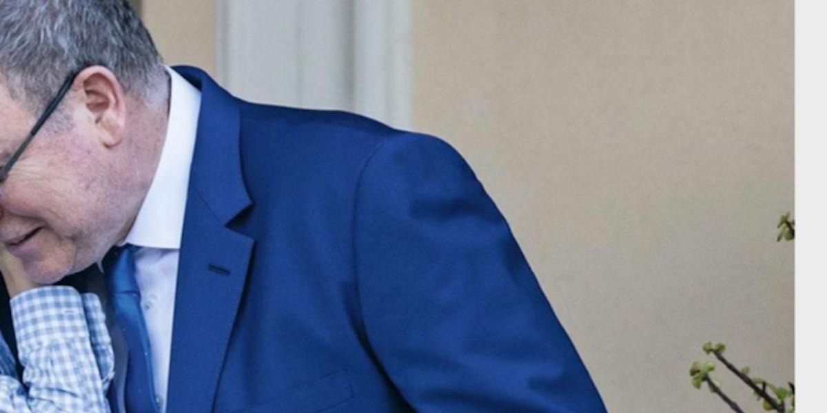 Charlène absente, Albert de Monaco «invite» son ex au palais, Nicole Costa présente à un événement spécial