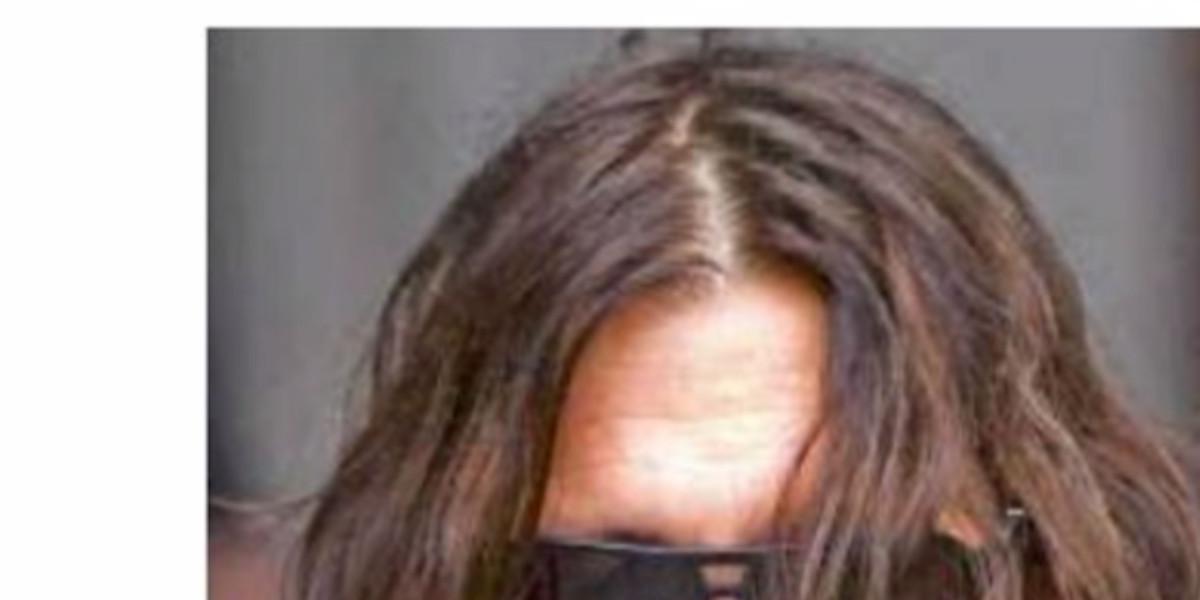 Johnny Depp «proche» de Vanessa Paradis, piqué au vif, retour sur un souvenir traumatique