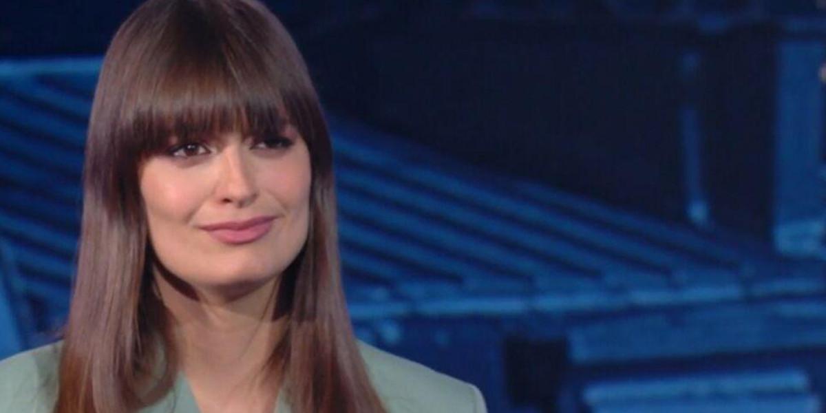 Clara Luciani dans l'enfer de la dépression, révélation sur une relation toxique