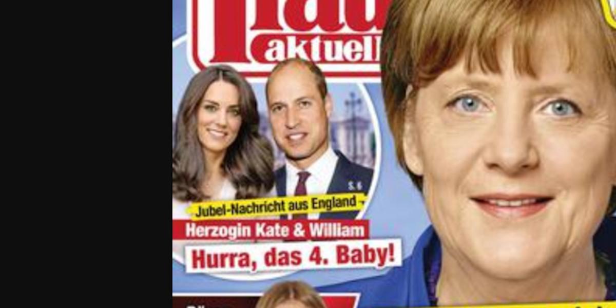 Gaffeuse, Kate Middleton«enceinte» agace William au National Tennis Center, gros risque pour le bébé