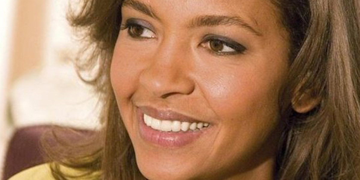 Karine Le Marchand surprend sur M6, ses exigences dévoilées