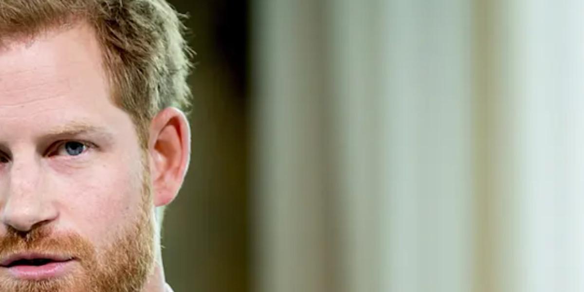 Prince Harry et Meghan Markle exposés à un scandale ! Ils ont menti à tout le monde à Aspen
